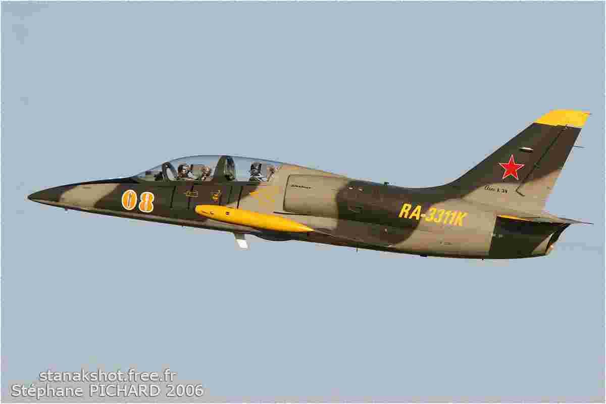 tofcomp#38-Albatros-Russie