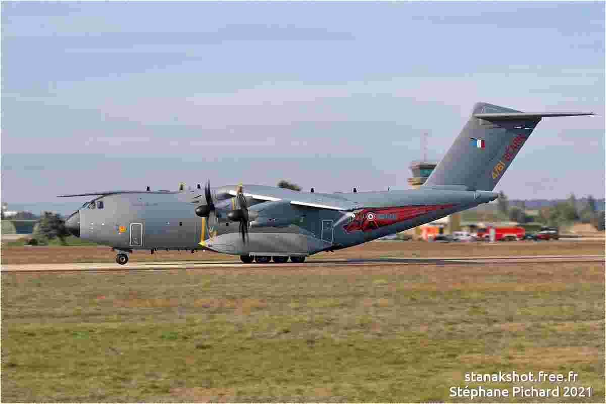 tofcomp#380-Xingu-France-air-force