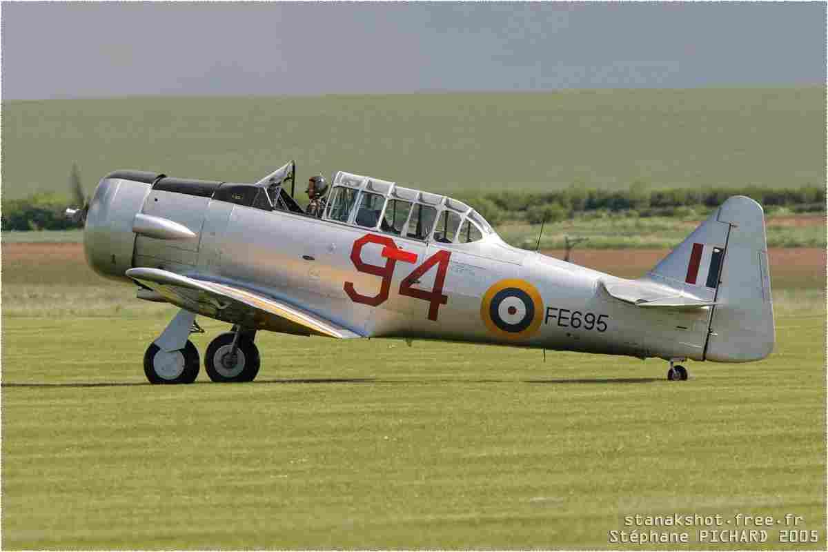 tofcomp#385-T-6-Royaume-Uni
