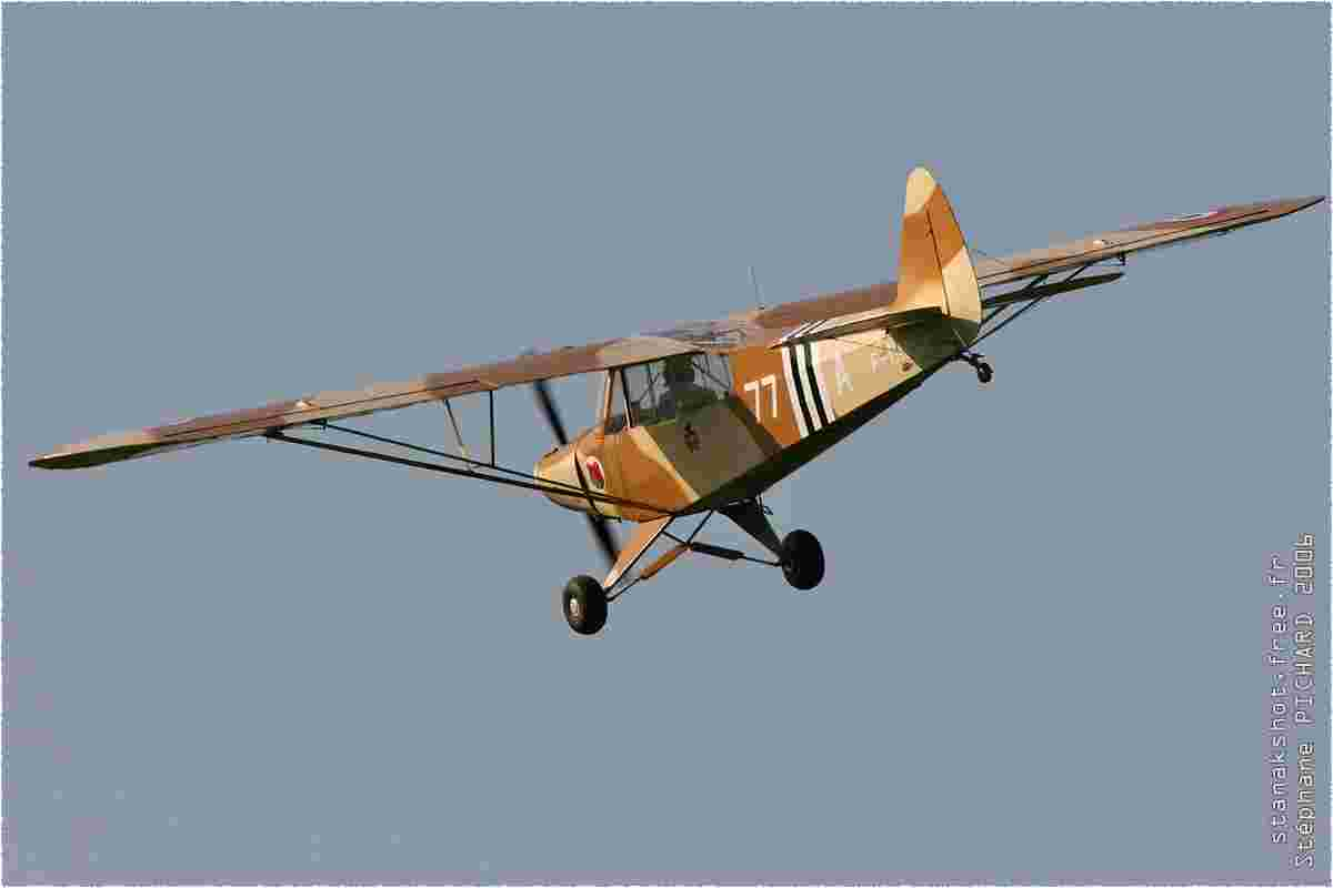 tofcomp#389-Cub-France