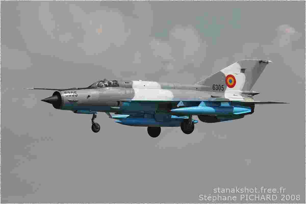 tofcomp#391-MiG-21-Roumanie-air-force