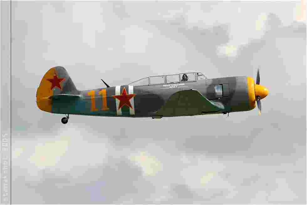 tofcomp#394-Yak-11-Royaume-Uni