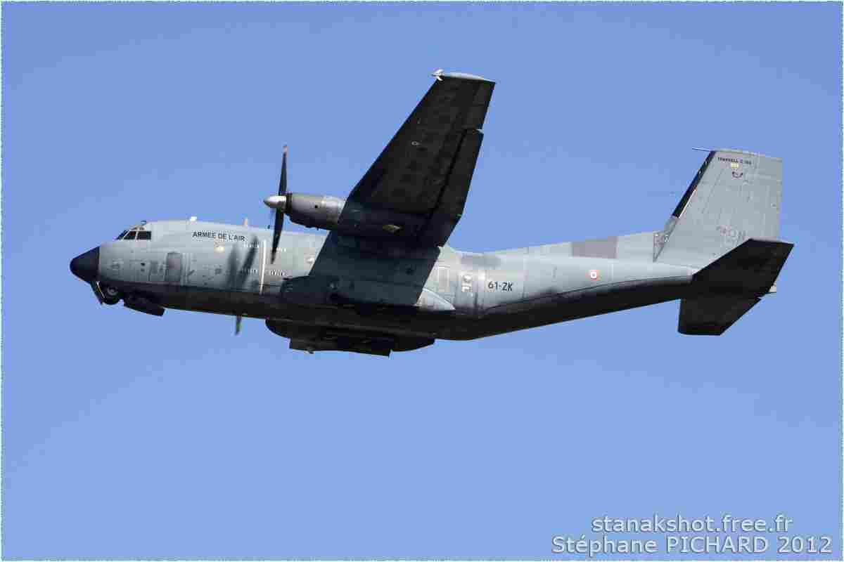 tofcomp#395-Transall-France-air-force