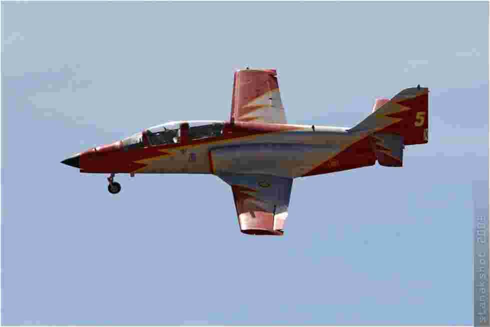 tofcomp#4-Aviojet-Espagne-air-force