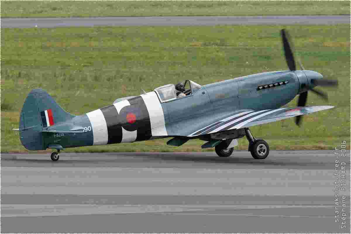 tofcomp#400-Spitfire-France