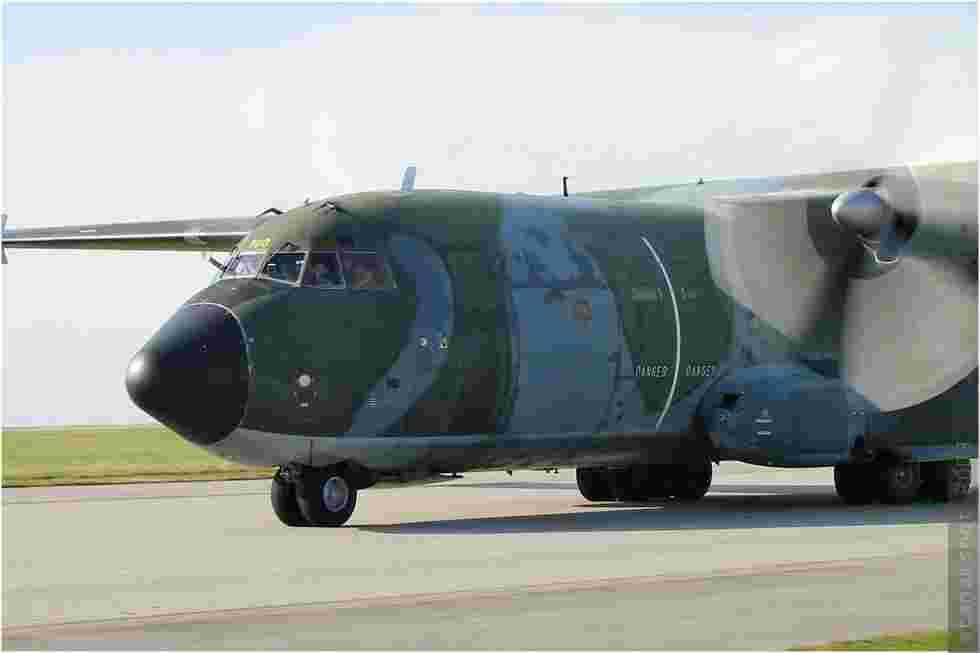 tofcomp#401-Transall-France-air-force