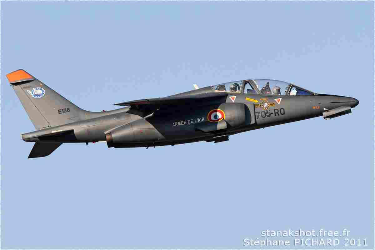 tofcomp#405-Alphajet-France-air-force