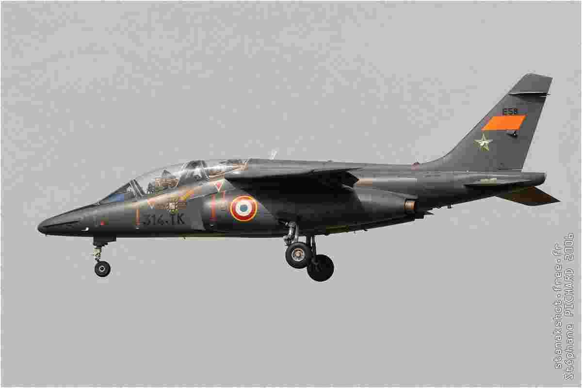 tofcomp#408-Alphajet-France-air-force
