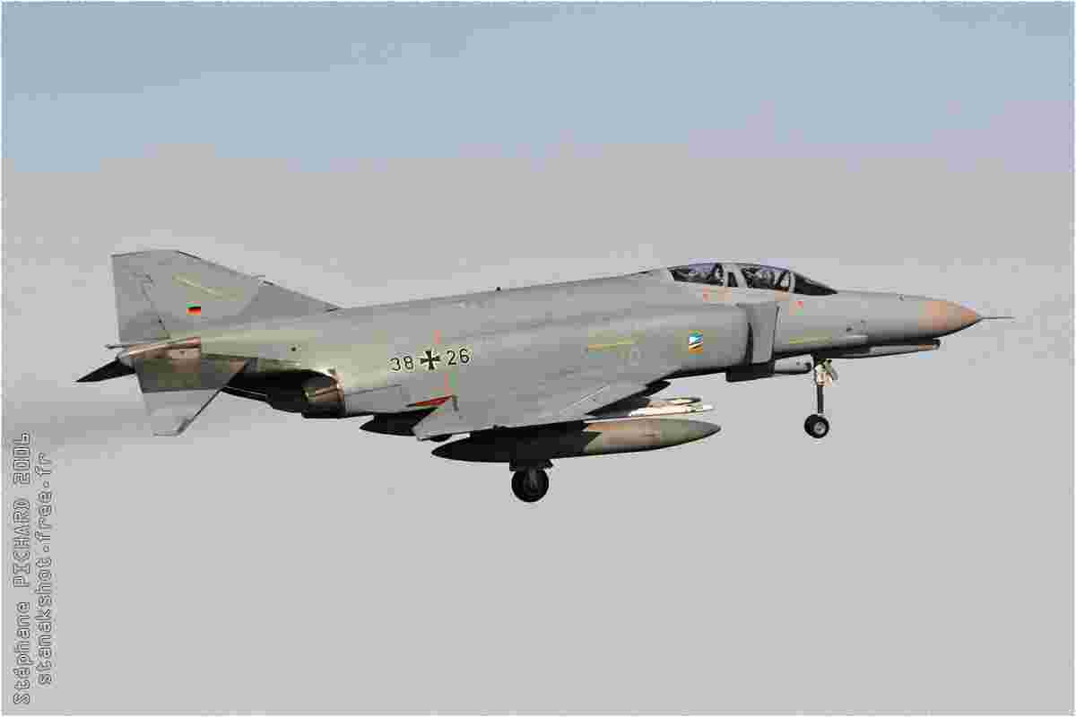 tofcomp#410-F-4-Allemagne-air-force
