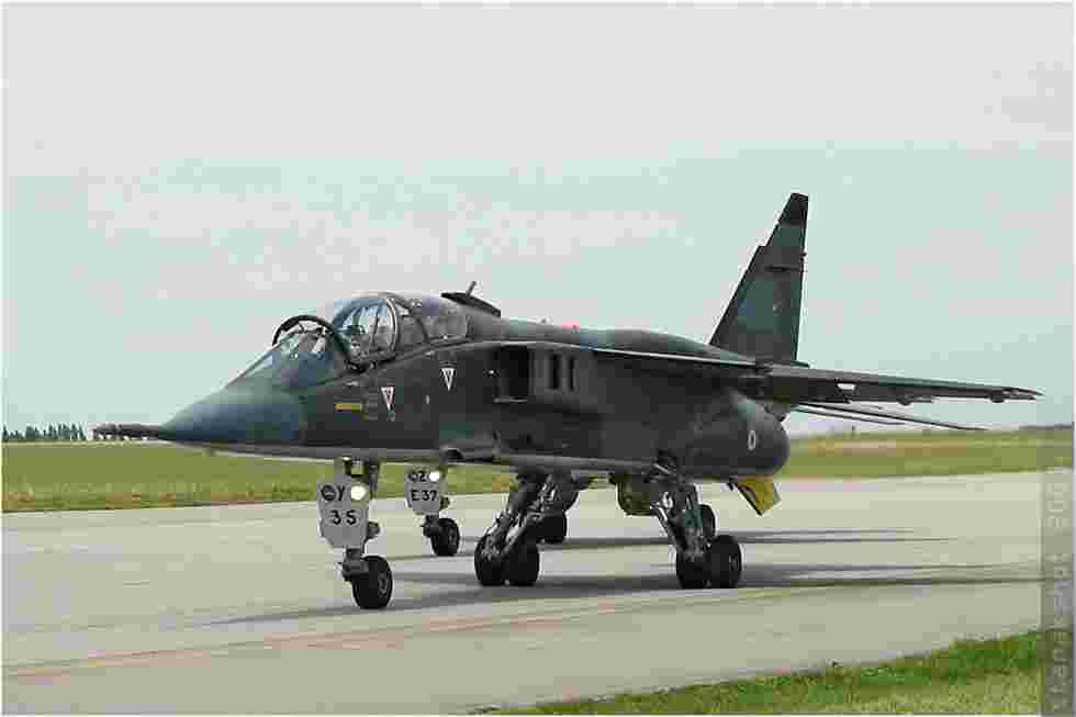 tofcomp#413-Jaguar-France-air-force