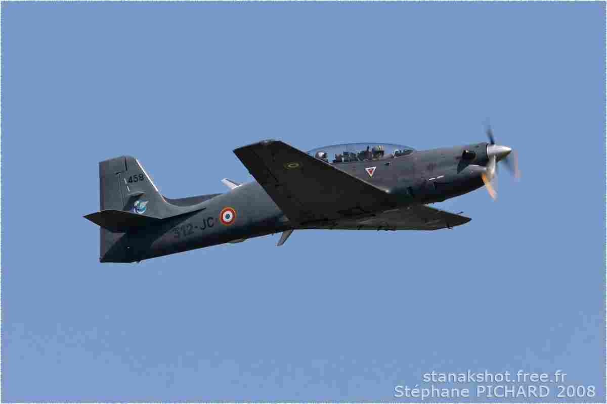 tofcomp#414-Tucano-France-air-force