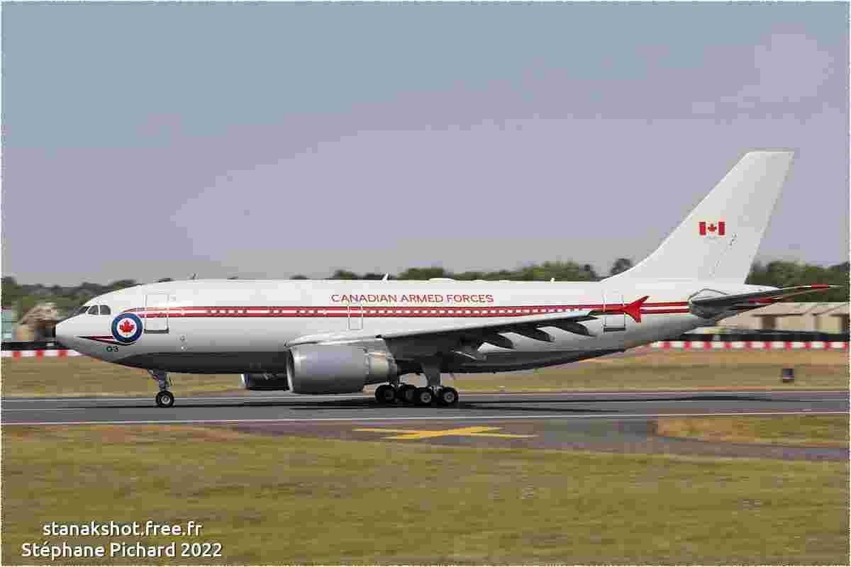 tofcomp#424-Puma-France-army
