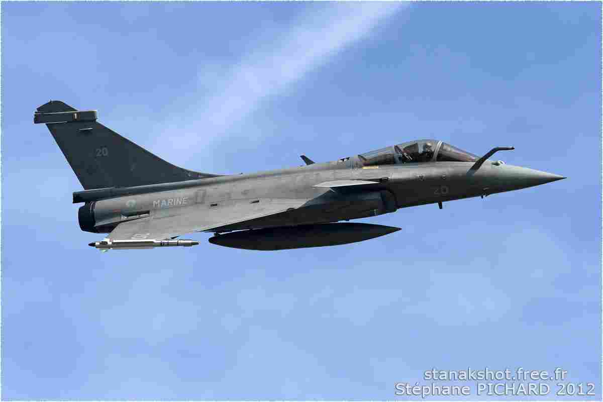 tofcomp#429-Rafale-France-navy