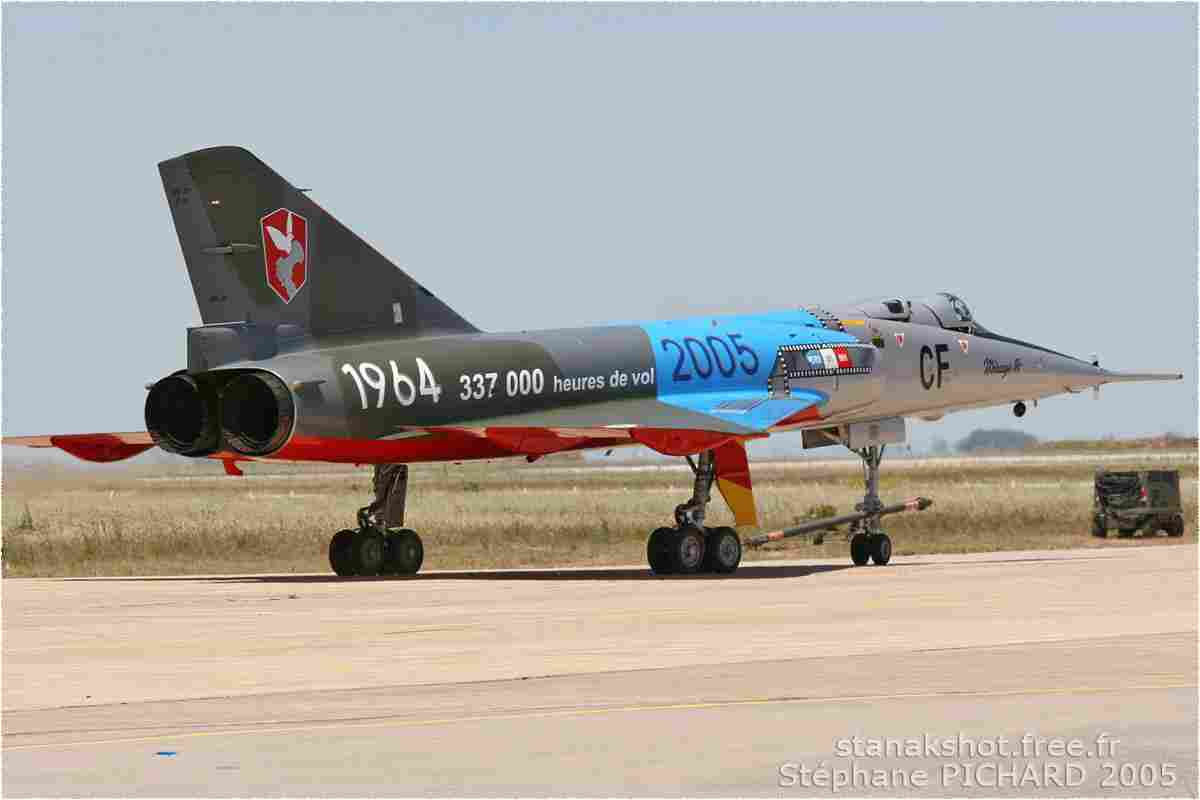 tofcomp#43-Mirage-IV-France-air-force