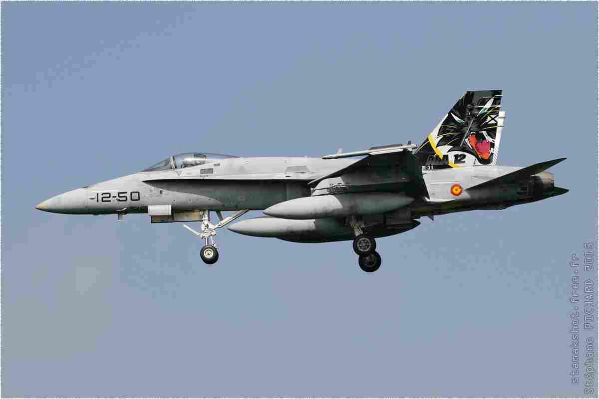 tofcomp#430-F-18-Espagne-air-force
