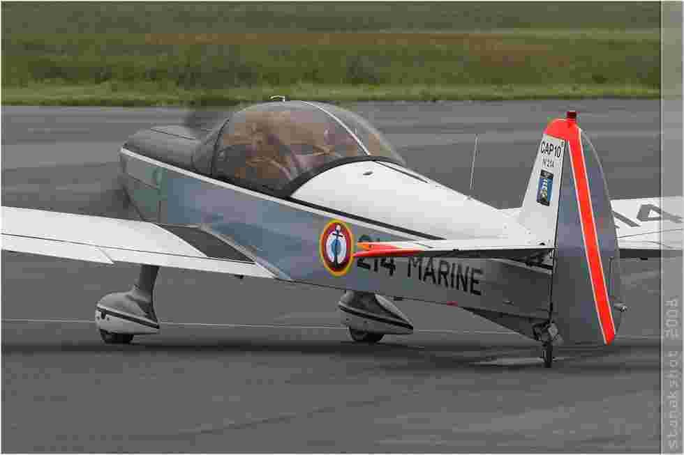 tofcomp#431-CAP-10-France-navy