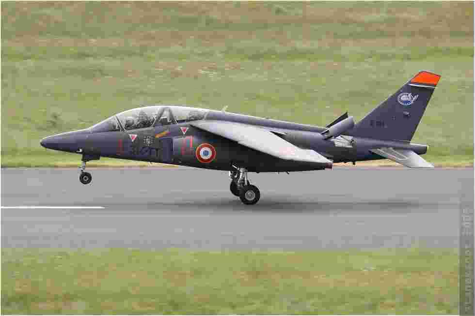 tofcomp#433-Alphajet-France-air-force