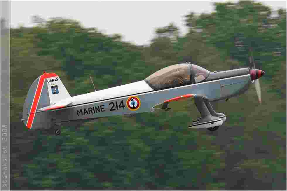 tofcomp#434-CAP-10-France-navy