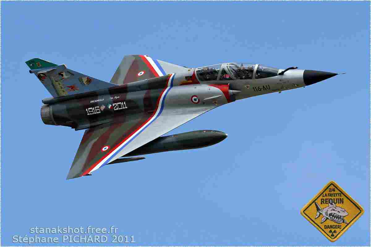 tofcomp#442-Mirage-2000-France-air-force