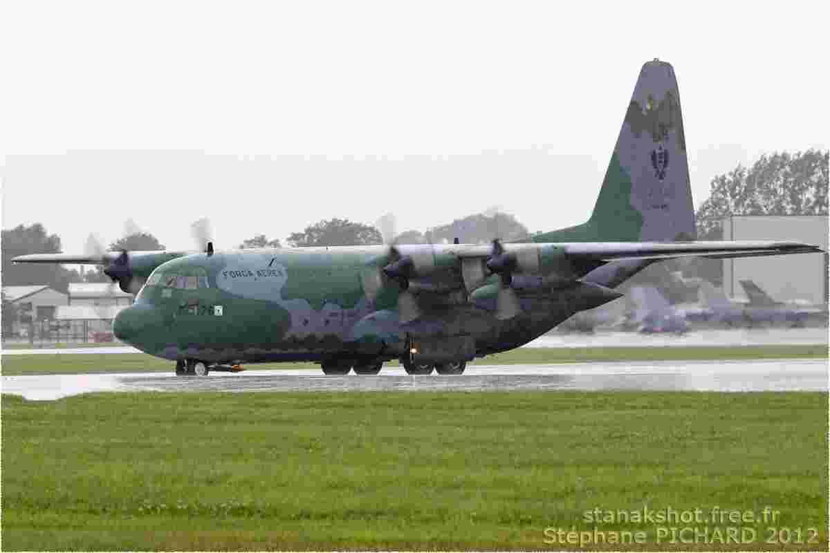 tofcomp#444-C-130-Bresil-air-force