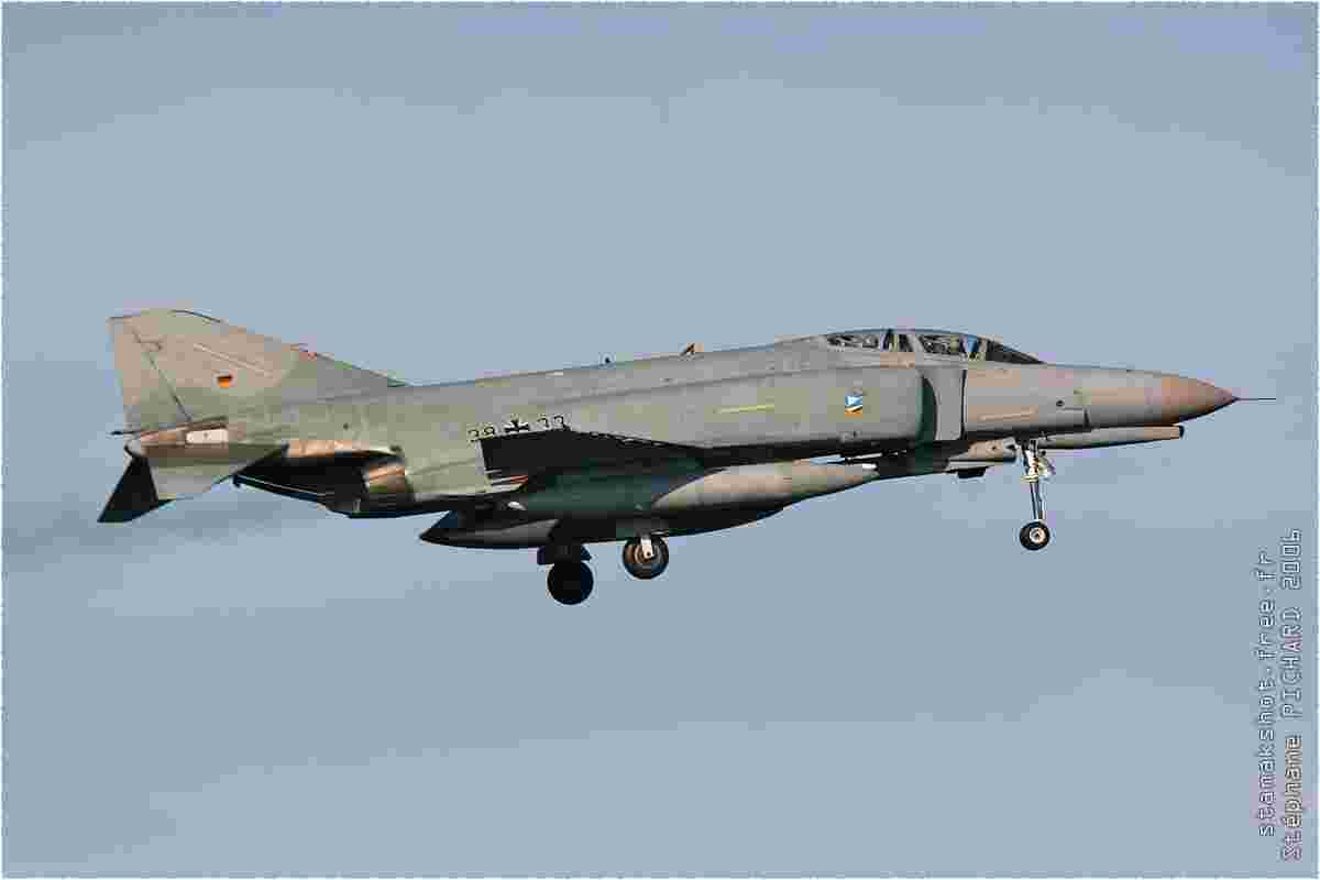 tofcomp#446-F-4-Allemagne-air-force
