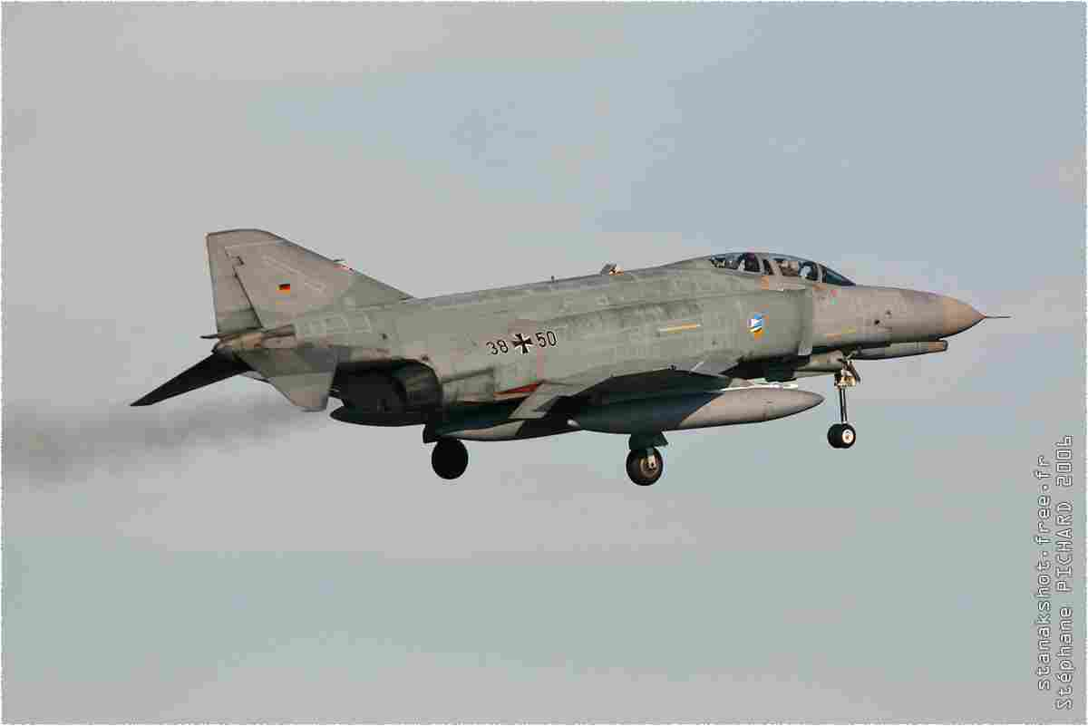 tofcomp#451-F-4-Allemagne-air-force