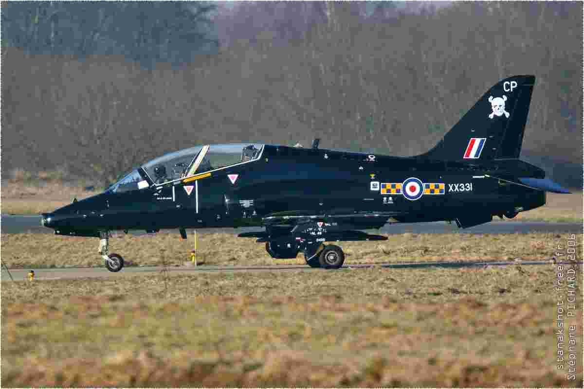 tofcomp#452-Hawk-Royaume-Uni-air-force