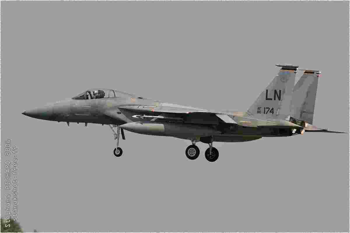 tofcomp#456-F-15-USA-air-force