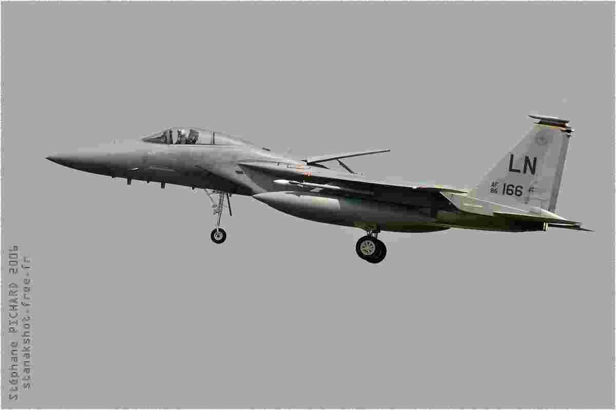 tofcomp#462-F-15-USA-air-force