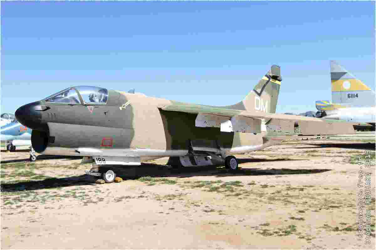tofcomp#469-A-7-USA-air-force