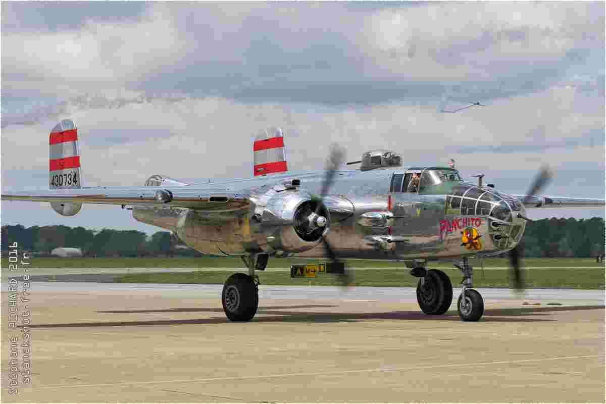 tofcomp#470-B-25-USA