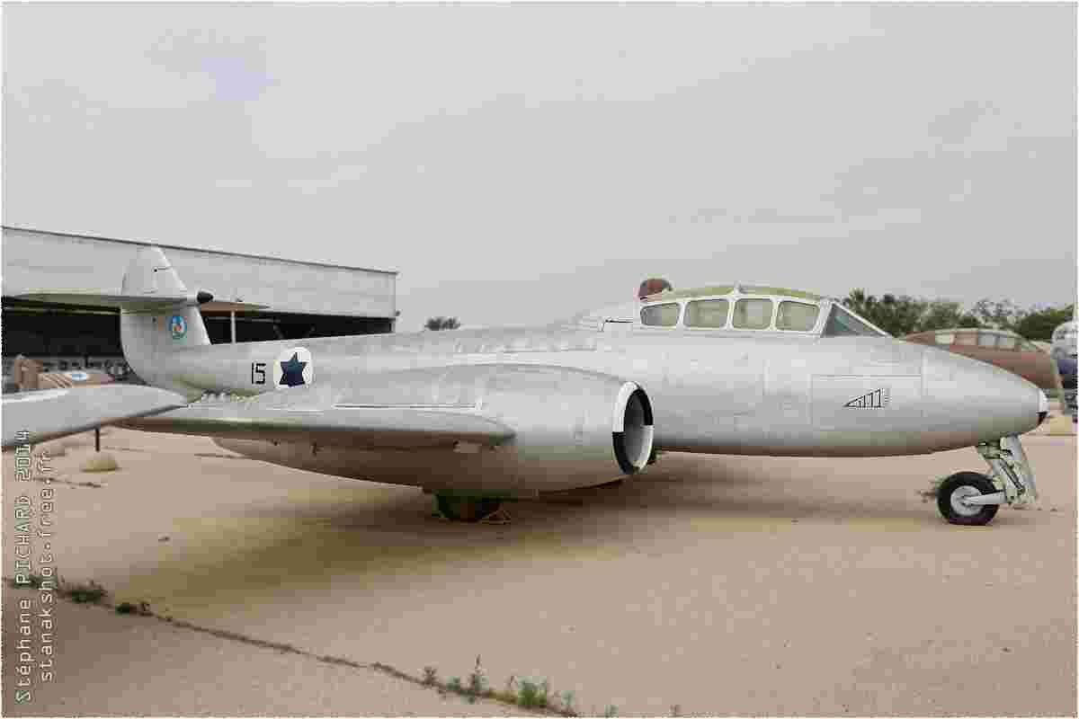 tofcomp#473-Meteor-Israel-air-force