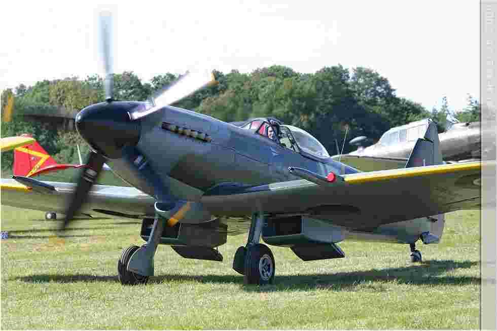 tofcomp#478-Spitfire-Royaume-Uni