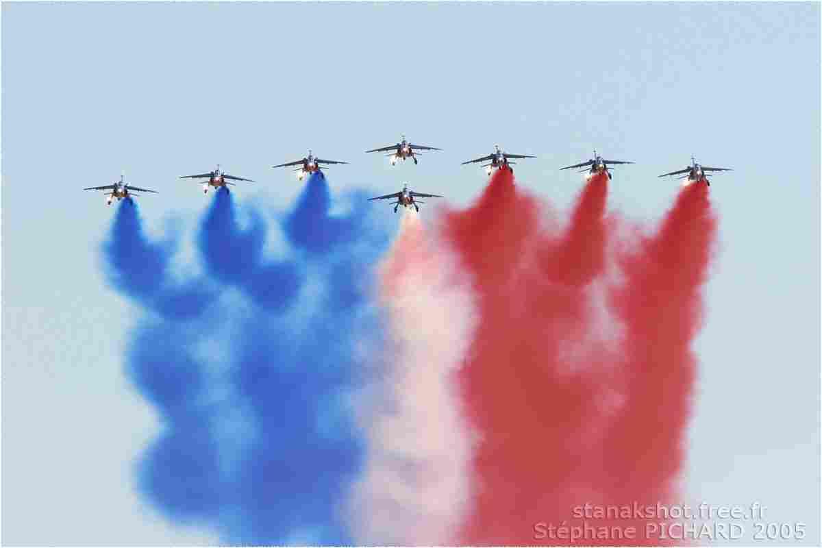 tofcomp#48-Alphajet-France-air-force