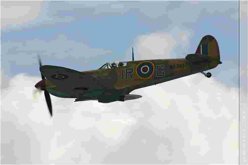 tofcomp#483-Spitfire-Royaume-Uni-air-force