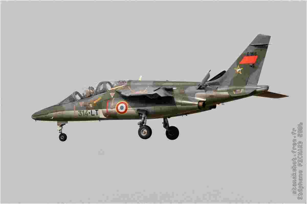 tofcomp#484-Alphajet-France-air-force