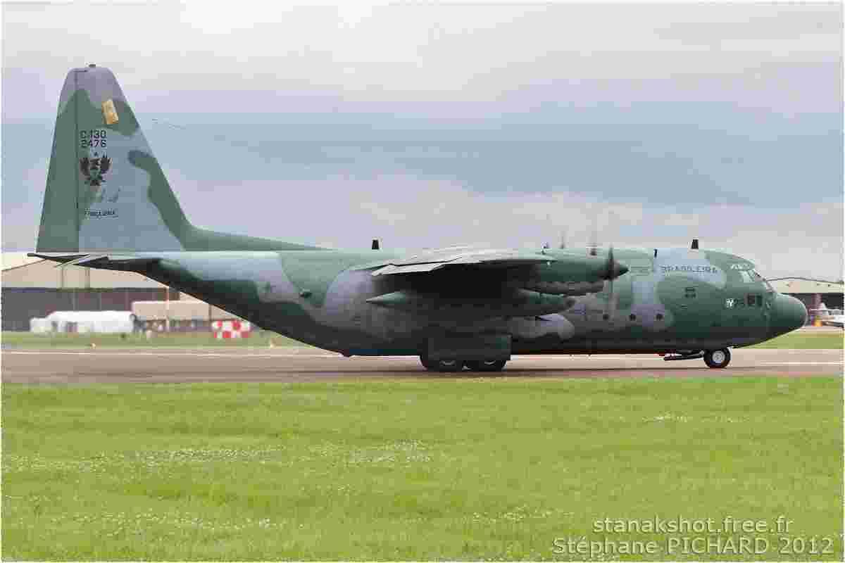 tofcomp#487-C-130-Bresil-air-force