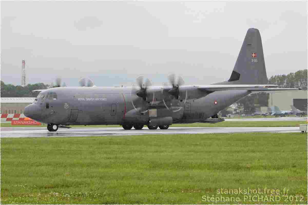 tofcomp#489-C-130-Danemark-air-force