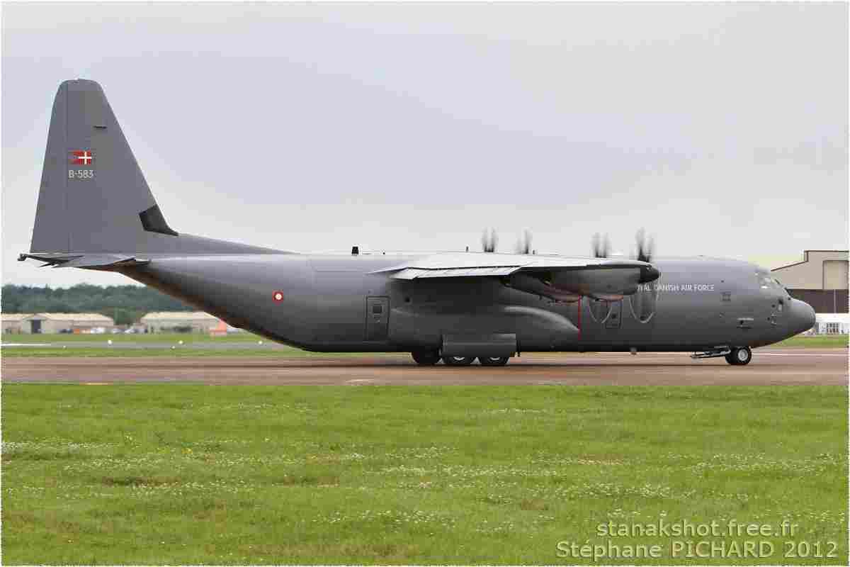 tofcomp#495-C-130-Danemark-air-force