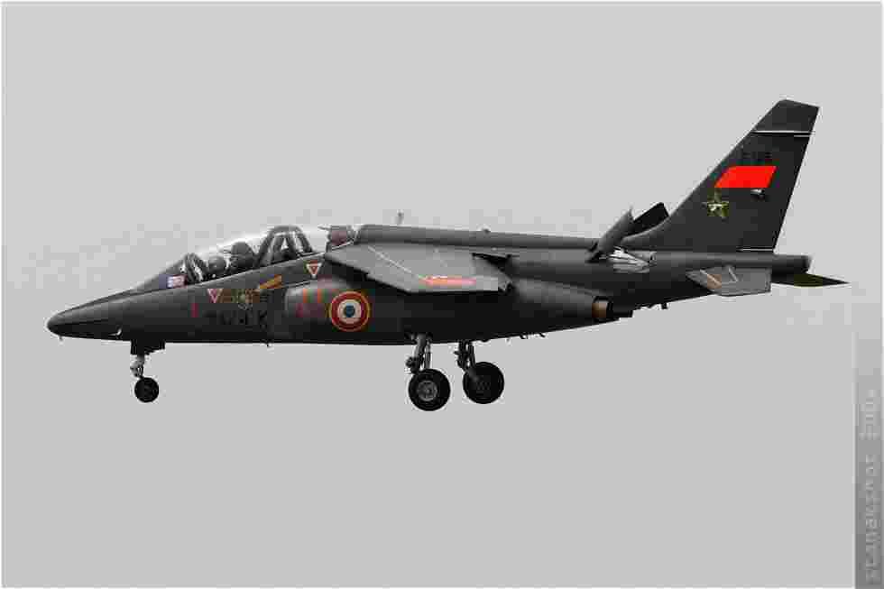 tofcomp#496-Alphajet-France-air-force