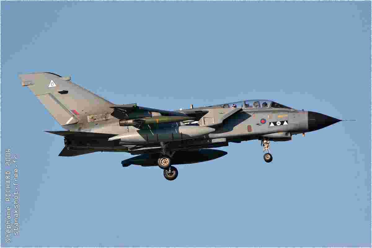 tofcomp#497-Tornado-Royaume-Uni-air-force