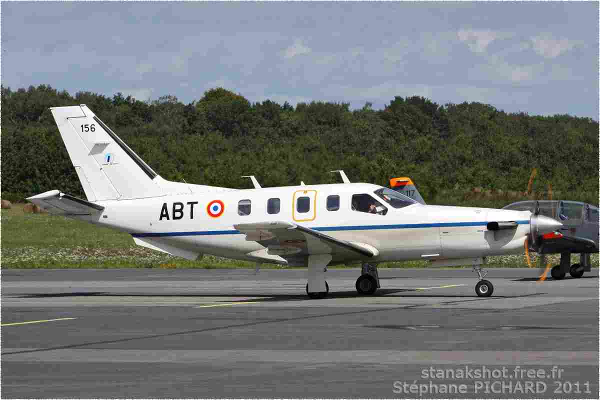 tofcomp#501-TBM700-France-army