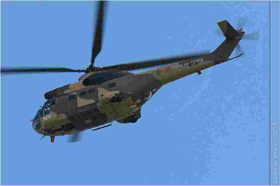 tofcomp#502-Puma-France-army