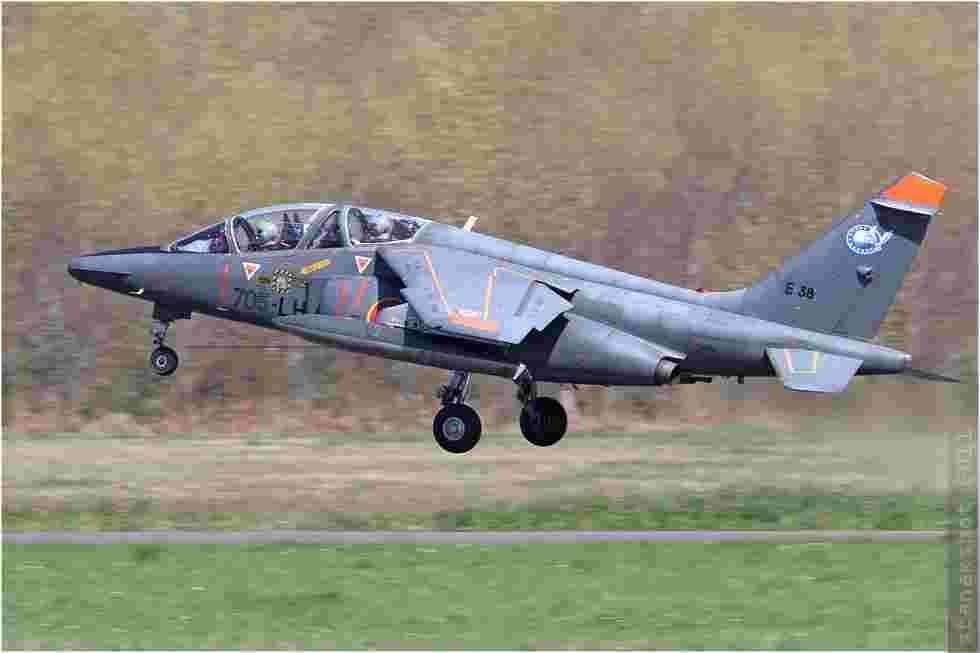 tofcomp#505-Alphajet-France-air-force