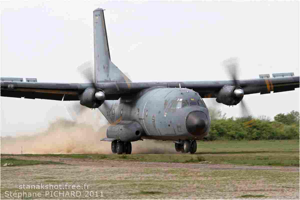 tofcomp#506-Transall-France-air-force