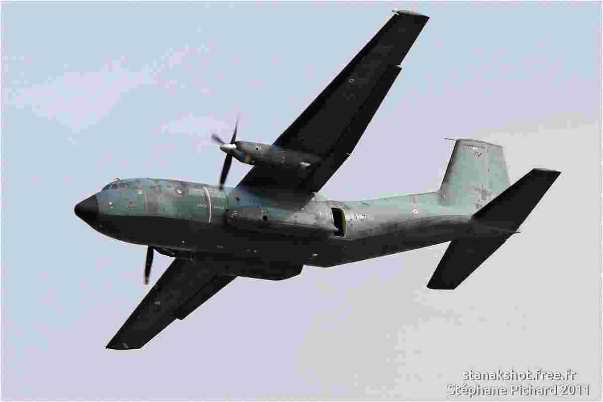 tofcomp#508-Transall-France-air-force