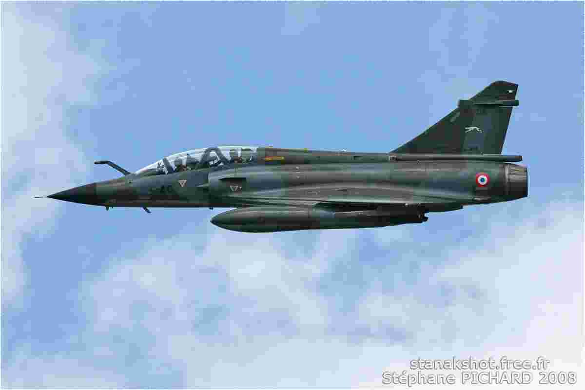 tofcomp#510-Mirage-2000-France-air-force