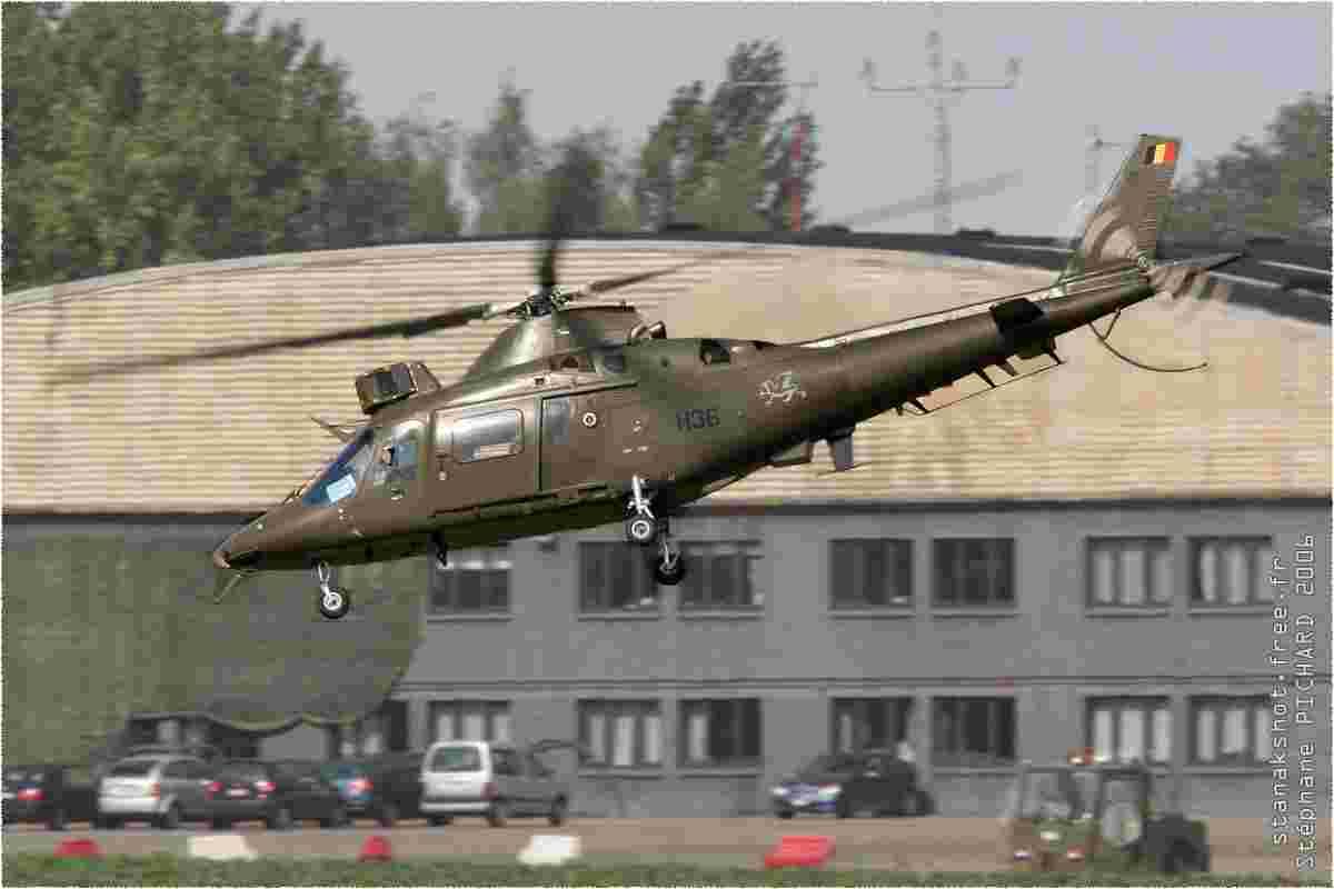 tofcomp#511-A109-Belgique-air-force