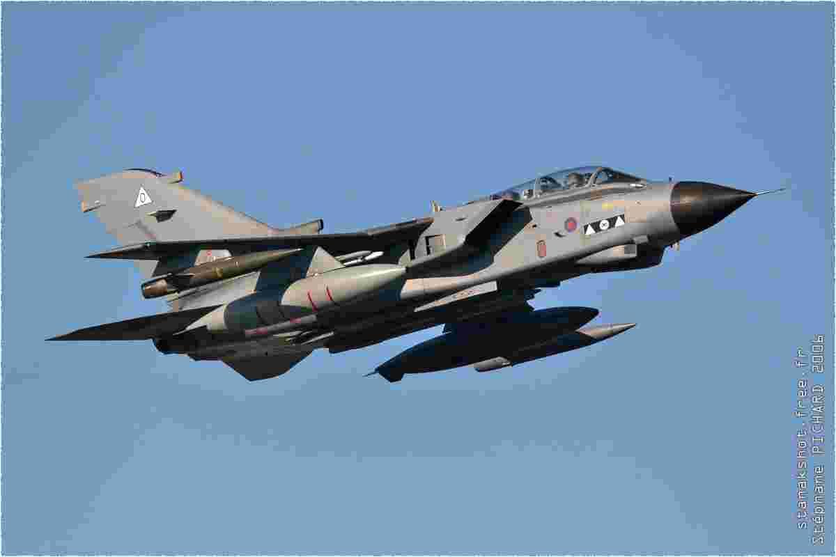 tofcomp#512-Tornado-Royaume-Uni-air-force