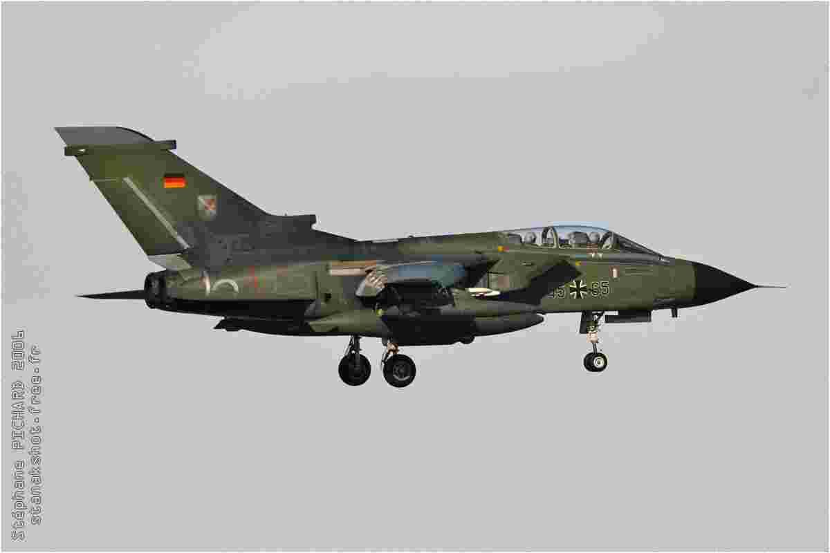 tofcomp#515-Tornado-Allemagne-air-force